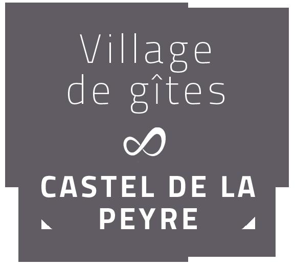 Village de gîtes Castel de la Peyre : au coeur des Gorges du Tarn